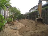 ヤマト造園土木お庭リフォーム